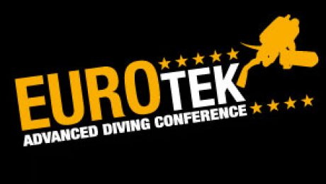 Eurotek Logo Featured Image