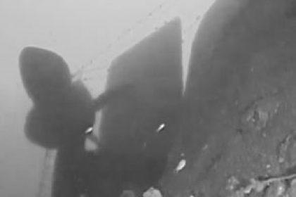 HMS Victoria Prop Featured Image