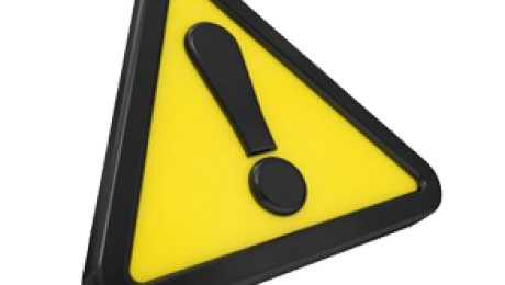 Safety Alert Featured Image
