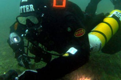 SideMount Diver Featured Image