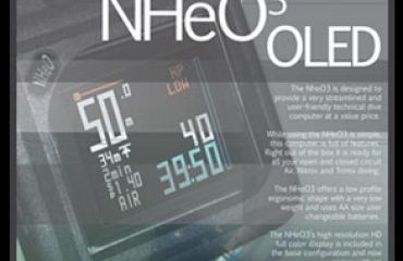 NHeO3 OLED Featured Image