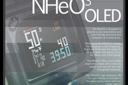 NHeO3 OLED Featured Image